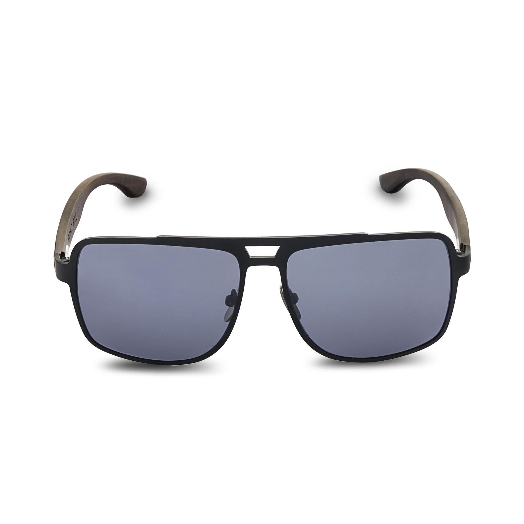 881de21b98 Rohit Bal Double Bridge Sunglasses for Men