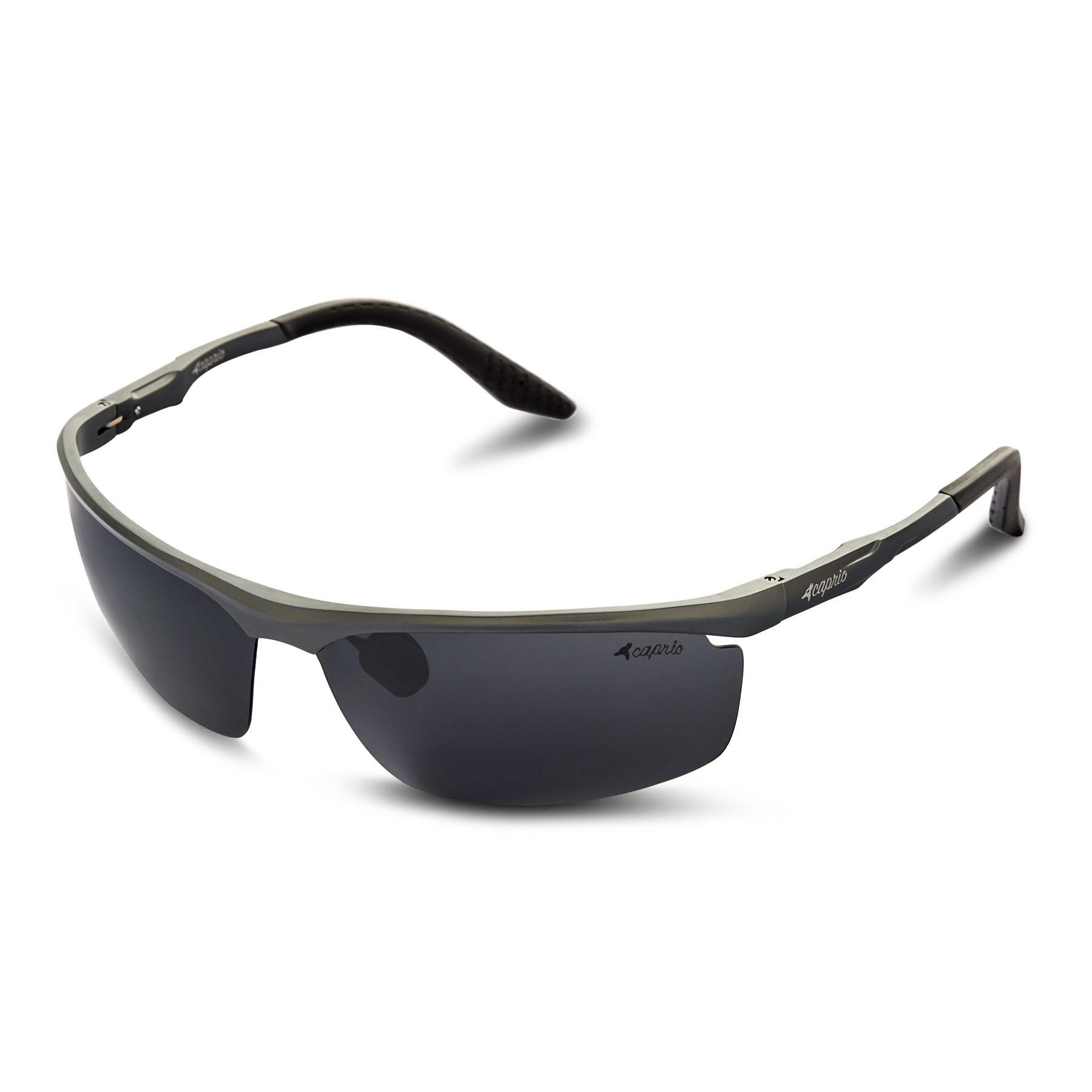 7ee355ba94e0 Caprio Sports Sunglasses for Men