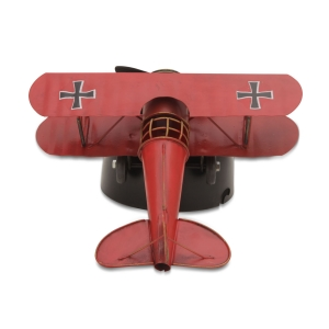 Spice Modello Vintage Aircraft Collectible