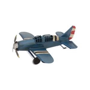 Spice Modello Vintage Kilbuilt Aircraft Collectible