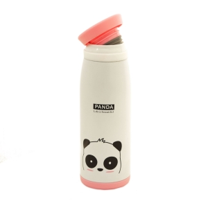 Spice Innocente Panda Sipper for Kids