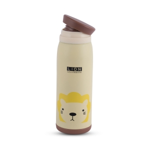 Spice Innocente Lion Sipper for Kids