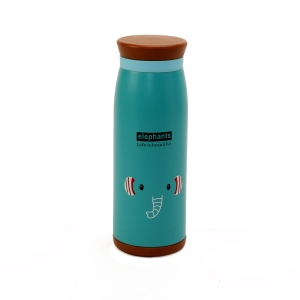 Spice Innocente Elephant Sipper for Kids