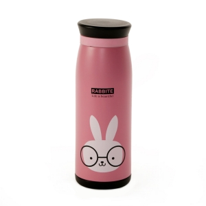 Spice Innocente Rabbit Sipper for Kids