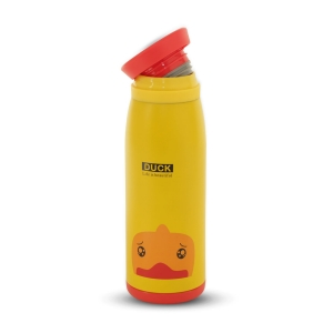 Spice Innocente Duck Sipper for Kids