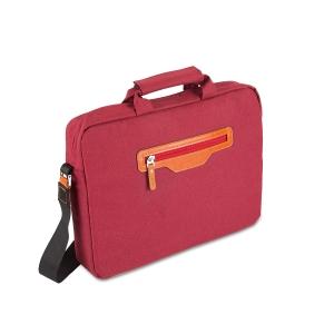 Vajero Laptop Bag for Women