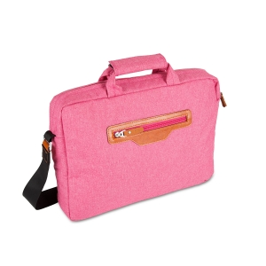 Vajero Laptop Bag for Women
