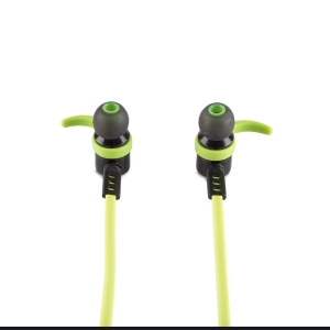 Spice 4Sound Wireless Waterproof Earphones