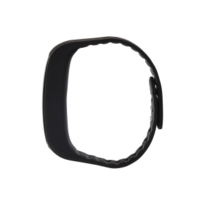 Forst  Unisex Pedometer Wristband