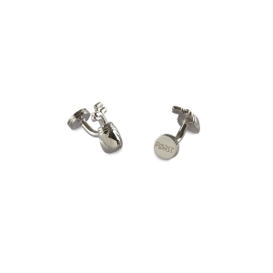 Forst Golf Bag Cufflinks  For Men