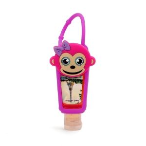 SG Monkey Hand Sanitiser
