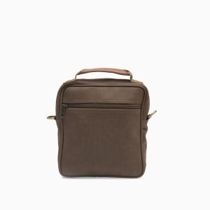 Vajero Messenger Bag