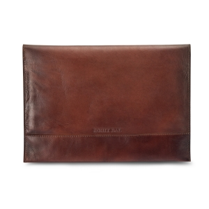 Rohit Bal Leather I-Pad Sleeve