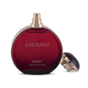 Texill Enchant for Women