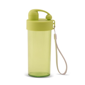 Spice Innocente Sipper for Kids