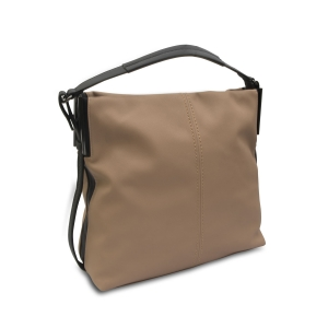 Vajero Shoulderbag for Women