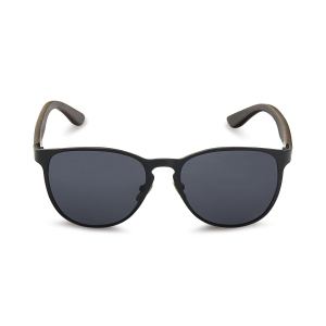 Rohit Bal Titanium Sunglasses for Women