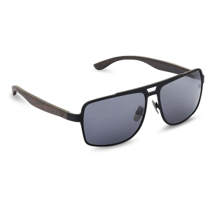 Rohit Bal Double Bridge Sunglasses for Men