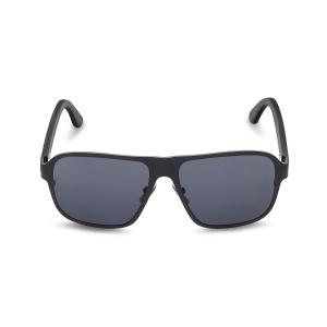 Rohit Bal Unisex Classic Sunglasses