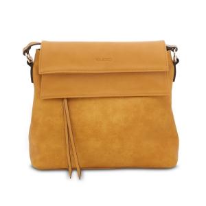 Vajero Foldover Handbag for Women