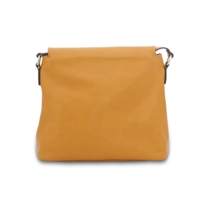 Vajero Foldover Handbag for Women