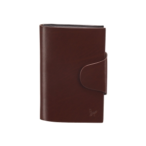 Rohit Bal Leather Organiser for Men