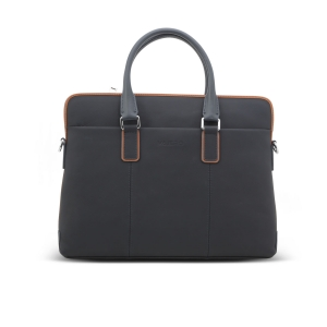 26d6ab3f4e5c Office Bags - Buy Office Bags Online In India on Spicestyle Shopping.