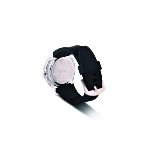 Forst Waterproof Analogue Watch for Men