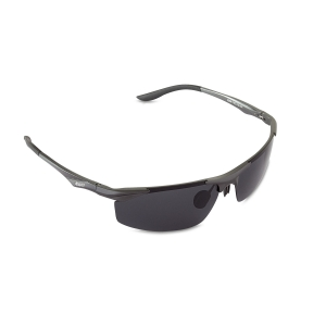 Caprio Sleek Sports Sunglasses for Men