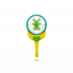 Spice Innocente Rattle Toy