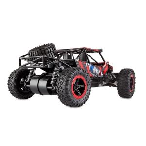 Spice Innocente Electric Slayer Racing Jeep