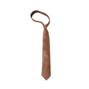 Forst Silk Necktie