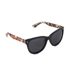 Caprio Unisex Camouflage Sunglasses