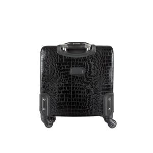 Vajero Unisex Pilot Luggage Stroller