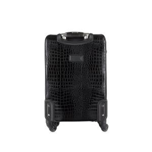 Vajero Unisex Cabin Luggage Stroller
