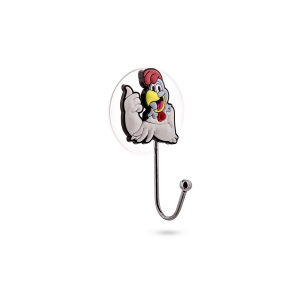 SG Rooster Suction Hook