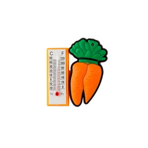 SG Carrot Temperature Meter