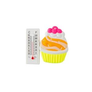 SG Cupcake Temperature Meter