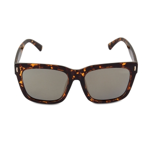 Rohit Bal Unisex Patterned Sunglasses