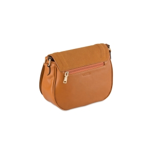 Vajero Saddle Bag for Women