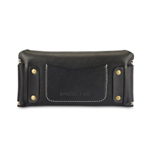 Rohit Bal Modern Leather Wallet for Men