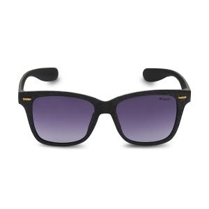 Caprio Unisex Wayfarer Sunglasses