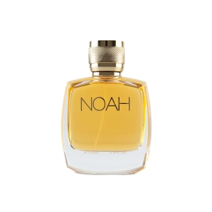Noah by Forst Silver Scent Perfume for Men