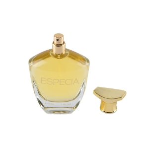 Especia by Forst Bamboo Perfume for Women