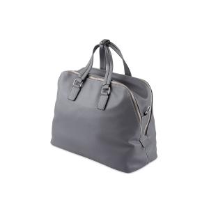 Vajero Unisex Bag