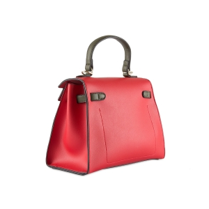 Vajero Handbag for Women