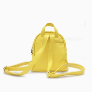 Spice Innocente Monkey Backpack for Kids