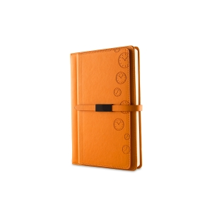Inscripto Diary with Magnetic Flap