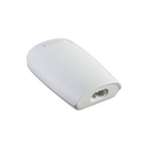Spice Positech Auto ID 6 USB Port Desktop Charger