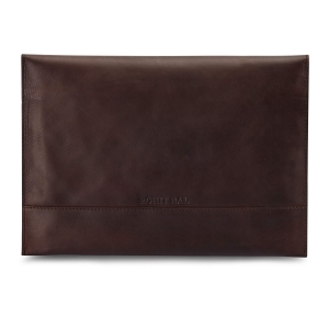 Rohit Bal Leather I-Pad Mini Sleeve